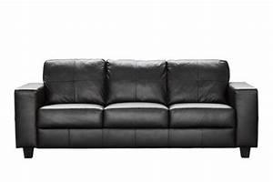 Lit Canapé Ikea : photos canap lit confortable ikea ~ Teatrodelosmanantiales.com Idées de Décoration