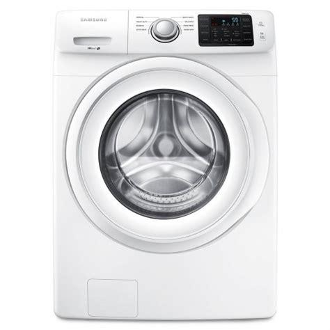 samsung washer error codes appliance helpers