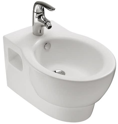 wall hung toilet bidet combo kohler ove wall hung bidet