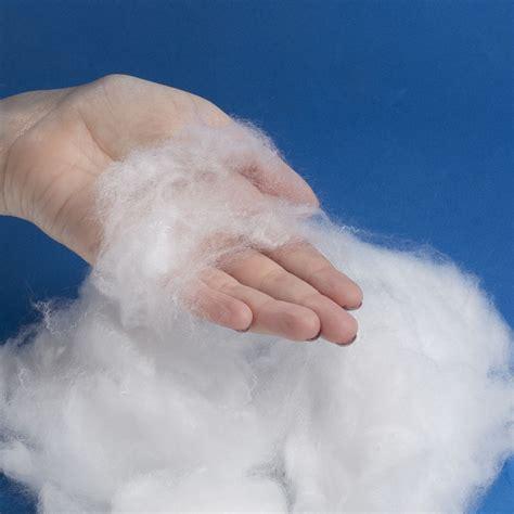 best 28 snow cotton kona cotton snow discount designer