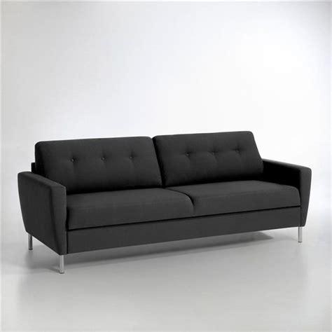 canapé gigogne ikea 17 meilleures idées à propos de canapé lit gigogne sur