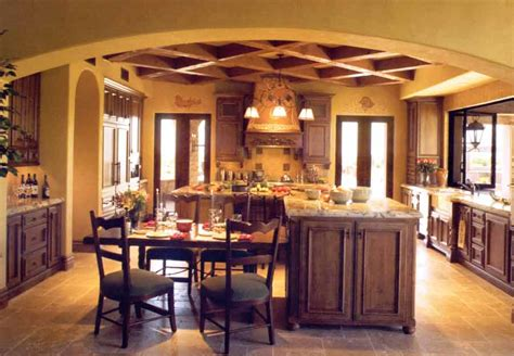 kitchen furniture island rustic ceiling timbers custom kitchen island cabinet 1313 custom doors gates furniture pool