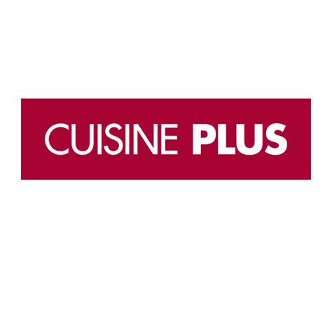 cuisine plus rennes cuisine plus sdc ouest rte de rennes 61250 condé sur