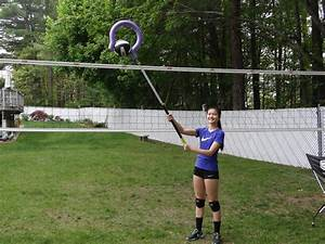 Volleyball Training Special – Volleyball
