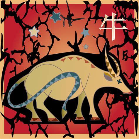 chinesisches horoskop drache 2017 china horoskop b 252 ffel der