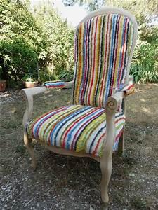images galeries 35 vignettes fauteuil voltaire avec tapis With nettoyage tapis avec canapé voltaire