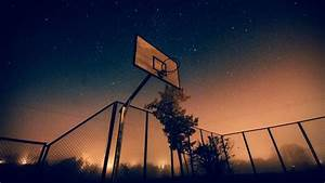 Cool Basketball Backgrounds Wallpaper
