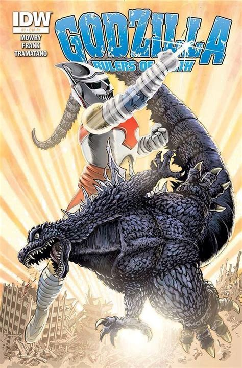 705 best images about Giant Monsters All-Out Attack! on