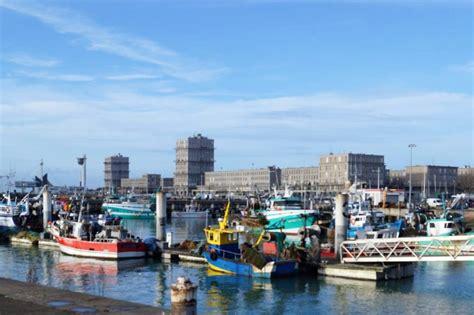 Kreuzfahrt-landausflug Auf Eigene Faust Mit Start In Le Havre