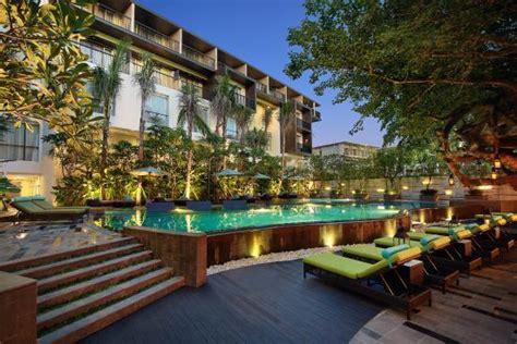 Mercure Bali Legian Au (a̶u̶$̶1̶6̶2̶)