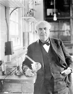 thomas edison ohio lo e pinterest