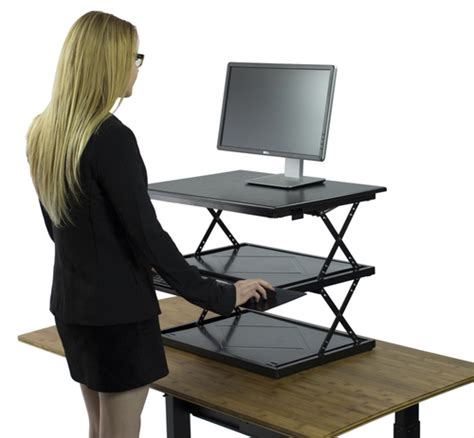 stand up desk converter fab finds great products to try ottawa family living