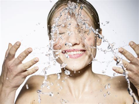 BestCleanser Australia: Our Top 5 Face Wash