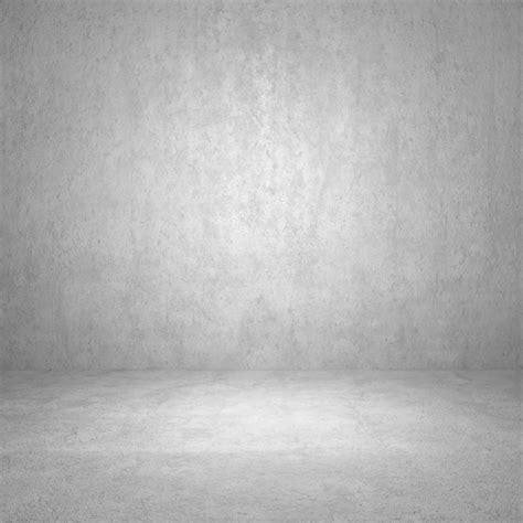 xft indoor gainsboro light gray concrete wall floor
