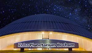 Die Sterne Vom Himmel Holen : neues planetarium holt die sterne vom himmel pflichtlekt re ~ Lizthompson.info Haus und Dekorationen
