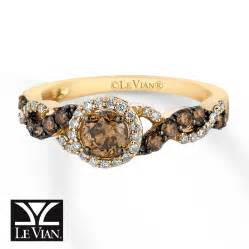 chocolate diamonds wedding rings is there a difference between brown chagne and chocolate diamonds in the loupe