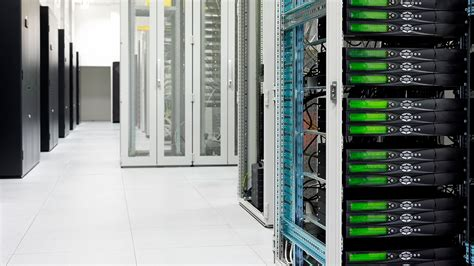For A Server by Servers Processors And Graphics Amd