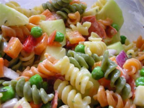 pasta salad easy recipes easy italian pasta salad recipe food com