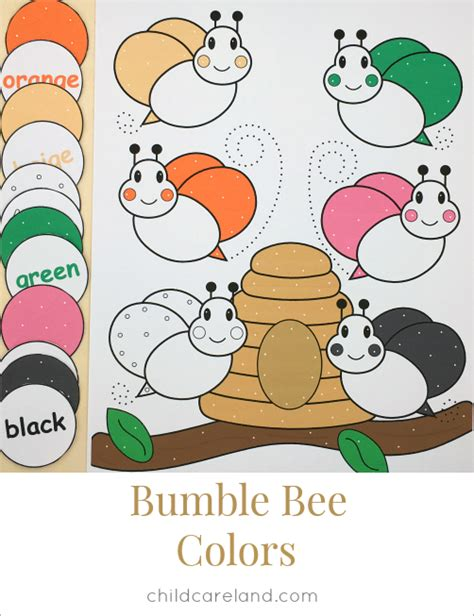 bumble bee color match 564 | bbcolors orig