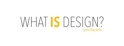 what is design what is design noribachi