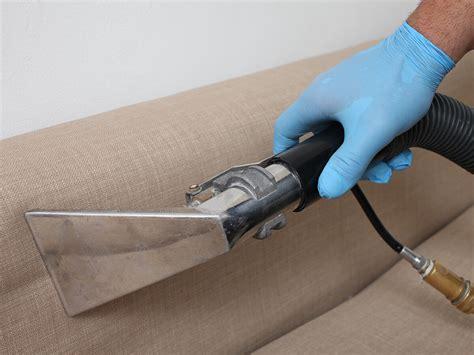 how to clean upholstery sofa cleaning sofa hereo sofa
