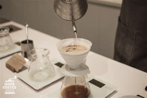 Related search › 4.5 (712) � $$coffee shop � 2340 polk stclosing soon: Saint Frank Coffee Good Coffee