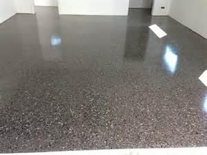 Beton Versiegeln beton versiegeln außenbereich beton in kalten bereichen beschichten