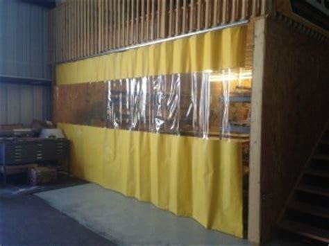 free standing curtain room dividers best decor things