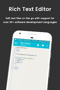 file explorer root browser apk for blackberry android apk apps for blackberry