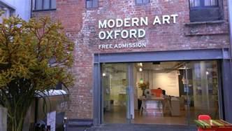 Modern Art Oxford   Oxford Mommy