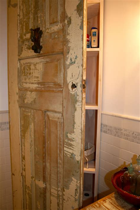 remodelaholic  ways    doors