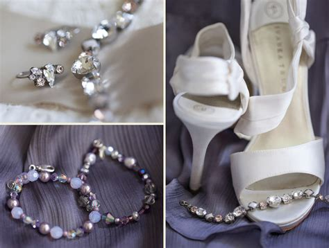 Wedding Accessories For Bridesmaids : Illinois Wedding Photographer Archives