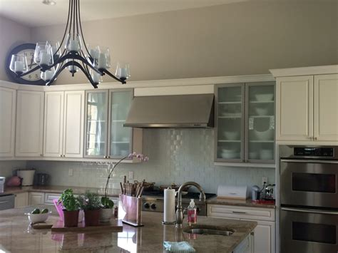 Decorative Cupboards by Decorative Cabinet Glass Inserts The Glass Shoppe A