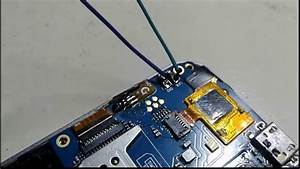 How To Make Your Cell Phone Wifi Antenna Stronger