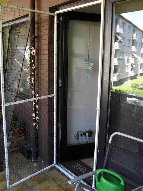 fenstersicherung ohne bohren balkont 252 r und fenster mit katzennetz ohne bohren katzennetze nrw der katzennetz profi