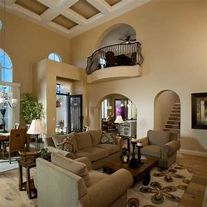 dunn edwards gourmet honey design ideas pictures remodel With interior paint mediterranean colors