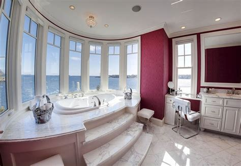ideas for bathroom wall decor 65 luxury bathtubs beautiful pictures designing idea