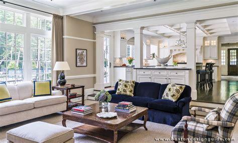 Home Decor Johnson City : Jan Gleysteen Architects, Inc