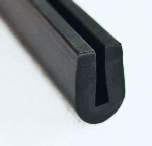 Protection Bord De Tole : bord de la t le de protection de la bande de joint en ~ Dailycaller-alerts.com Idées de Décoration