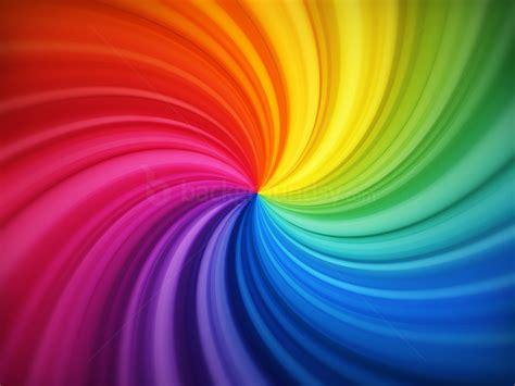 spiral rainbow background backgroundsycom