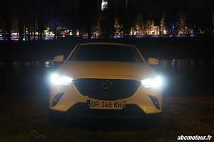 Phare Auto : tous les types d 39 clairage de nos autos ne se valent pas ~ Gottalentnigeria.com Avis de Voitures