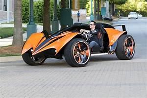 Moon Fit Buggy : dream machines autotrader auto trader parker brothers concepts moon buggy moon machine for ~ Eleganceandgraceweddings.com Haus und Dekorationen
