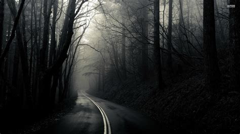 spooky wallpaper 183 free amazing high resolution
