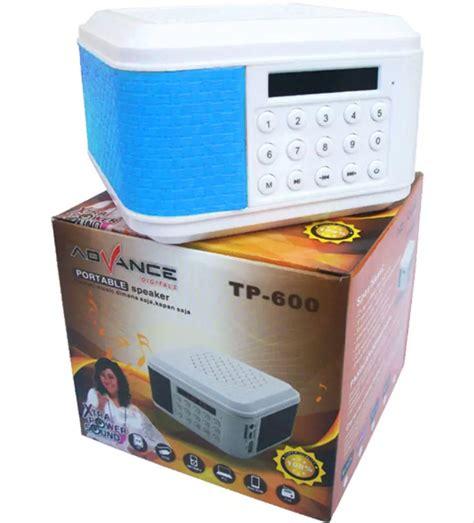 Bagaimana menggunakan musik box gereja? Jual Portable music box kotak musik mp3 player Speaker aktif ADVANCE DIGITAL SUPPORT USB MICRO ...
