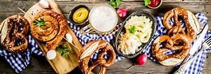 Oktoberfest Rezepte Buffet : die besten ideen f rs oktoberfest buffet koch mit ~ Buech-reservation.com Haus und Dekorationen