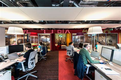office spaces amazing cubicles with modern office space on office designs office