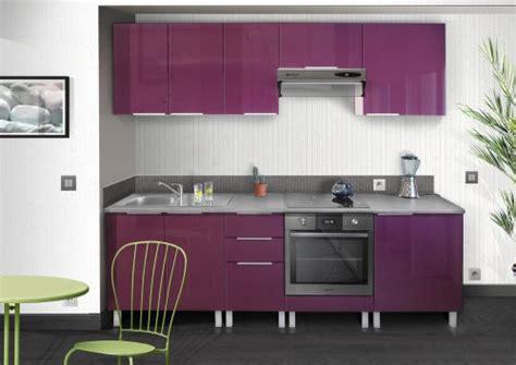 colors of kitchen berlenus cp6ba kitchen base unit 60 cm oven high gloss 2362