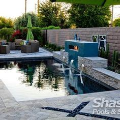 swimming pool ideas images pool houses swimming