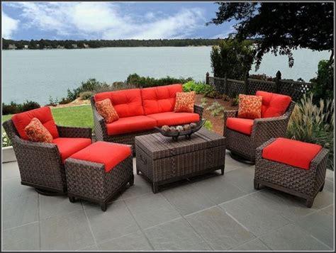 patio sams patio furniture home interior design
