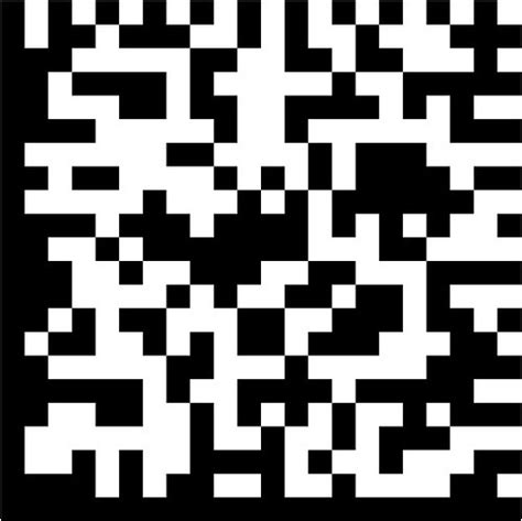 sparks  barcode flickr photo sharing